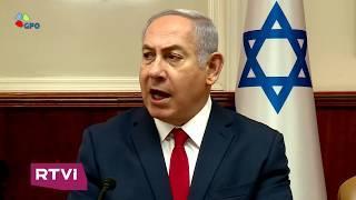 Польский закон о Холокосте. Почему в Израиле недовольны и критикуют премьер-министра?