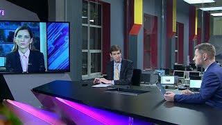 Ньюзток RTVI от 21 февраля. Полная версия