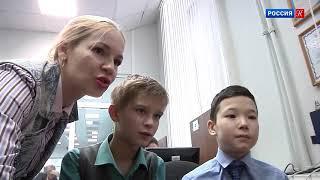 Новости культуры Пермь 3 декабря 2018