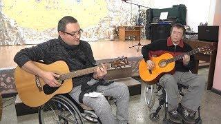 На Ставрополье прошёл благотворительный фестиваль «На крыльях вдохновения!»