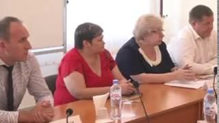 Делегация Ярославской области отправилась с рабочим визитом в Крым