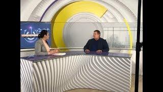 Открытая позиция от 01.12.2018. Гость в студии Николай Панков (депутат ГД РФ)