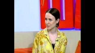 Психолог Надежда Железняк: когда на сутки отключилось электричество, мои клиенты впервые поговорили