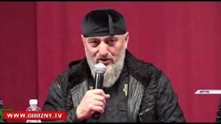 В Чечне все готово для Выборов Президента РФ