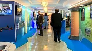 В Совете Федерации продолжаются Дни Ярославской области