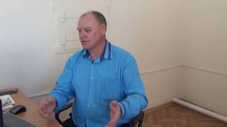 Саракташский депутат рассказывает о жизни в райцентре