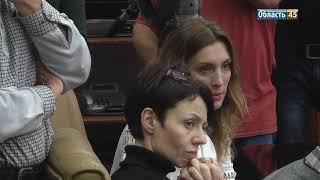 Вадим Шумков: «Никаких изменений ради изменений, все изменения - к лучшему и ради людей»