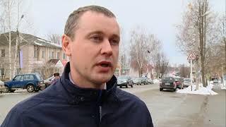 13 04 2018 Московские специалисты определят опасность сибиреязвенных захоронений в Селтинском районе