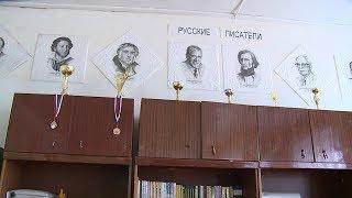 М Мордернизация  В одном из сел Мордовии закроют единственную на несколько населенных пунктов школу