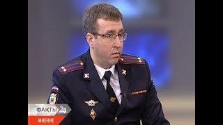 06.12.18 «Факты. Мнение» Игорь Гончаров