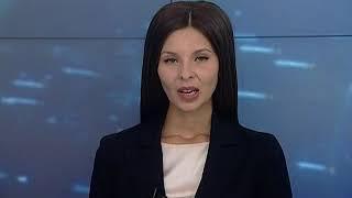Новости Рязани 07 марта 2018 (эфир 15:00)