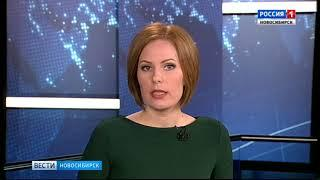 Евгений Комаровский назначен главным врачом Центральной клинической больницы СО РАН