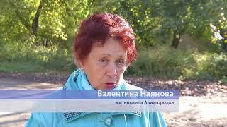 Отопительный сезон в Омской области стартовал, но во всех ли домах ?