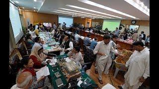 Почему за выборами в Пакистане следит весь мир