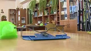 На безопасность школ и детских садов из областного бюджета будет направлено 13 миллионов рублей
