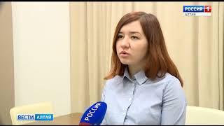 В Алтайском крае по квартирам могут ходить мошенники с фильтрами для воды