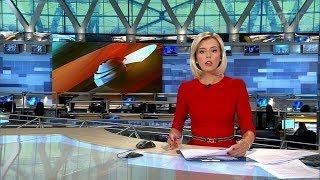Выпуск новостей в12:00 от02.12.2018. Новости Первый канал