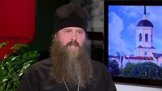 Православный взгляд. Эфир от 05.07.2018