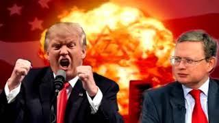 Трамп предотвратил ядерный апокалипсис – Михаил Делягин