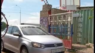 Дачники против рейдеров. Садовые товарищества Челябинска защитят от нелегальных захватчиков