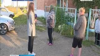 В Красноярском крае готовятся проститься с погибшими вахтовиками