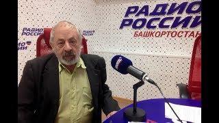 Переплет - 01.04.18 Евгений Мальгинов