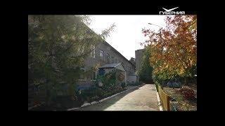 """Детский сад """"Радуга"""". Народное признание от 05.10.2018"""