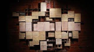 План по расстрелам и письма из дома: как Музей истории ГУЛАГа рассказывает о сталинских репрессиях