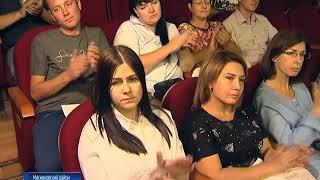Донские депутаты поговорили с родителями Мясниковского района о наркомании и правах детей