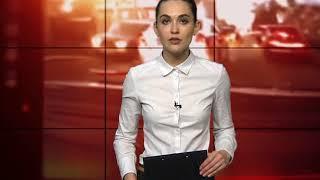 """""""Происшествия"""" в ЕАО: пропавшая школьница, пожар, квартирная кража(РИА Биробиджан)"""