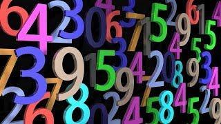 Победителей викторины «Города Югры» определит генератор случайных чисел