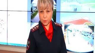 В Ярославле полицейскими раскрыта карманная кража