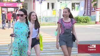 Мордовия снова выбилась в лидеры ПФО  На этот раз по зарплатным долгам