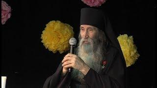Герой Советского Союза из Югры признался, почему стал монахом