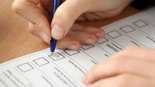 Югорчане с ограниченными возможностями здоровья будут голосовать дома
