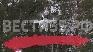 В Вологодской области открывается весенний сезон охоты