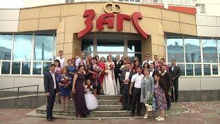 Магия трех восьмерок: астрологи рассказали, каким будет брак, зарегистрированный 18.08.18