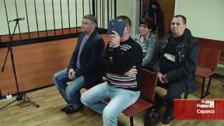 Слушание дела «Русского проекта» продолжается