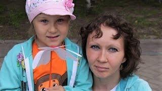 8 июля жителей Ханты-Мансийска ждет праздничная программа «Ромашковое счастье»