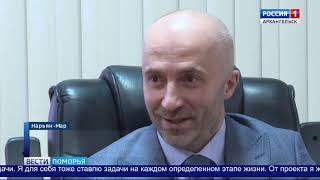 Начинается новый этап проекта «Лидеры России»