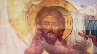 Православный взгляд. Эфир от 20.09.2018