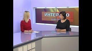Вести Интервью. Татьяна Бороноева. Эфир от 15.05.2018