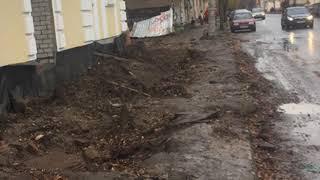 Сводка происшествий в Ярославской области