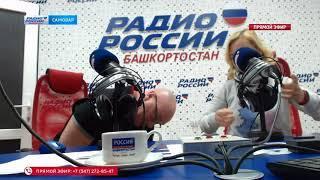 Самовар - 16.02.18 В гостях - кавер-группа «3СКА»