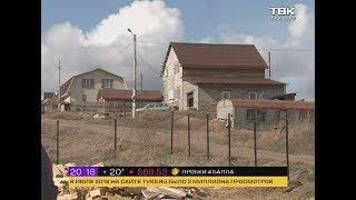 Изменения в строительстве построек на дачном участке