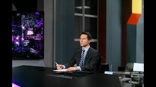 Выпуск новостей в 20:00 CET с Артемом Филатовым и Лизой Каймин