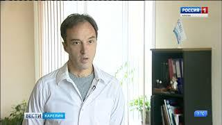 Главврач опроверг информацию о нелегальных пластических операциях