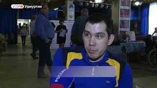 17 05 2018 Парадельфийские игры ДЛЯ САЙТА