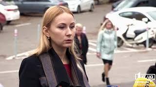 Происшествия Кривой Рог: полиция прокомментировала серийные убийства | 1kr.ua