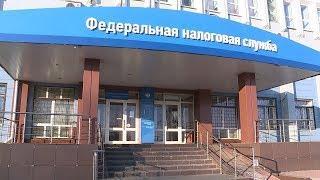 Жители Мордовии попрощаются с долгами по налогам и страховым взносам